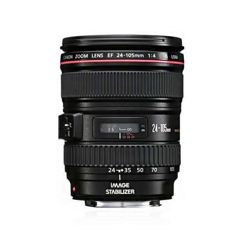 캐논 EF 24-105mm F4L IS USM